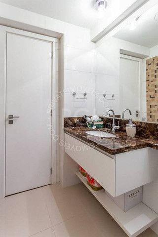 Apartamento à venda com 3 dormitórios em Vila jardim, Porto alegre cod:KO13996 - Foto 18