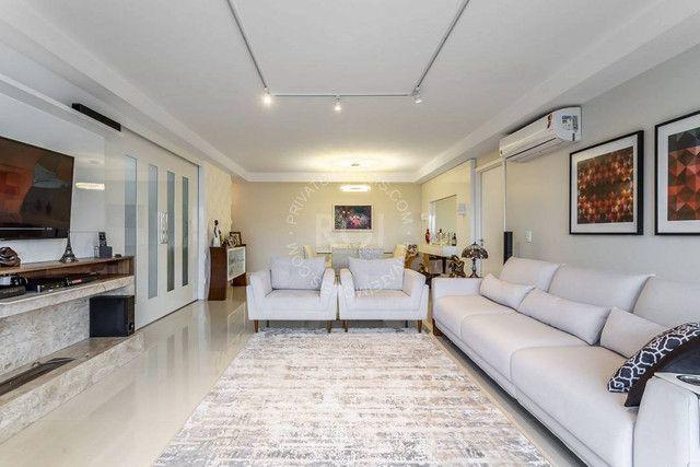 Apartamento à venda com 3 dormitórios em Vila jardim, Porto alegre cod:KO13996