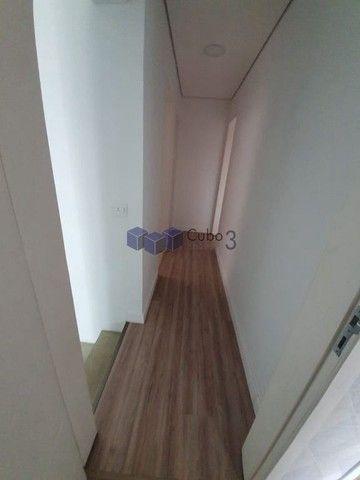 Sobrado com 3 dormitórios à venda, 154 m² por R$ 760.000,00 - Abranches - Curitiba/PR - Foto 13