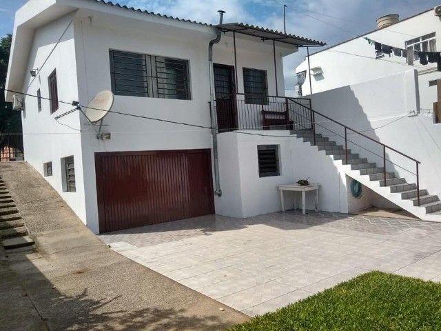 Linda casa perto dos quartéis, Sta Maria-RS. - Foto 5