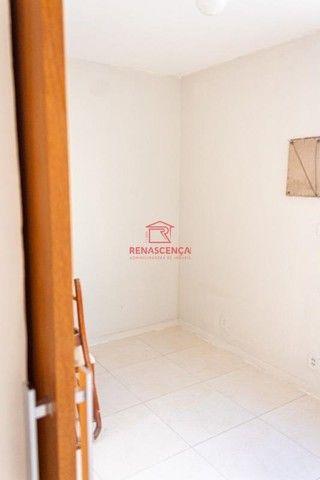 Apartamento de 2 quartos em Todos os Santos Cod: 7762 - Foto 9
