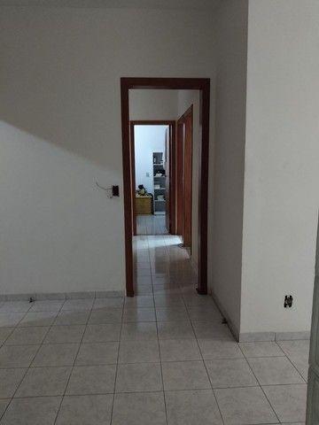 Apartamento 3 quartos em Maruípe
