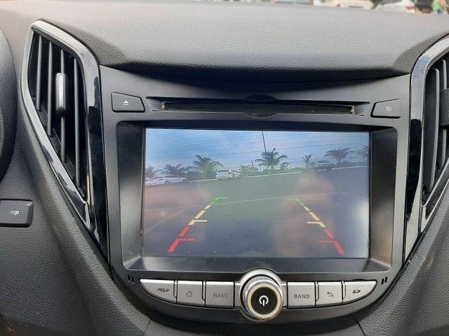 Hyundai HB20 1.6 automático confort plus 2016 - Foto 18