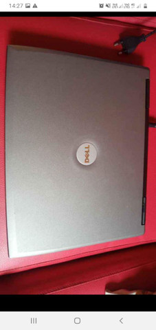 Notebook Dell - Foto 2