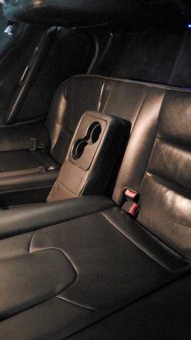 Ford Fusion 2011  - Foto 8
