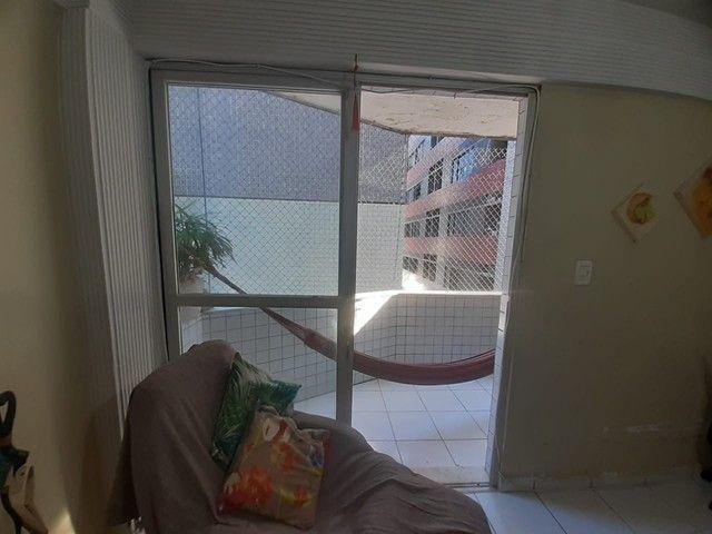 MACEIó - Apartamento Padrão - Mangabeiras - Foto 13