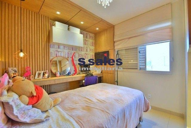 Apartamento Moderno em Aguas Claras!! - Foto 15