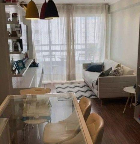 Excelente apartamento no Dionisio Torres - Foto 7