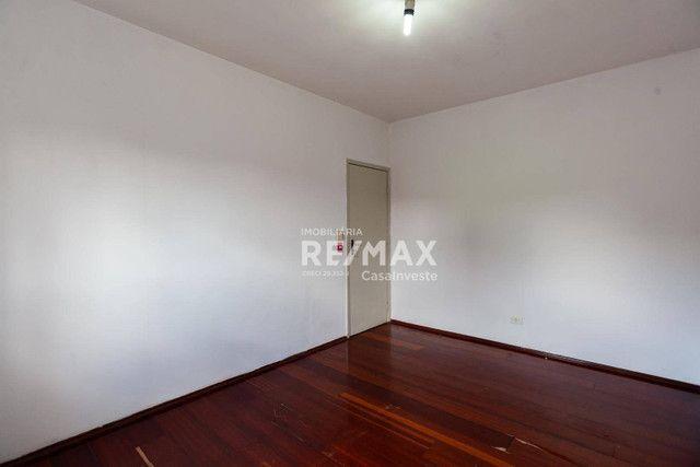 Casa com 2 dormitórios à venda, 69 m² por R$ 318.000,00 - Butantã - São Paulo/SP - Foto 10