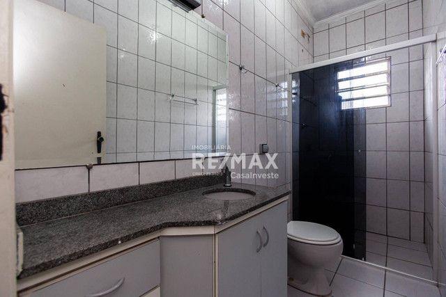 Casa com 2 dormitórios à venda, 69 m² por R$ 318.000,00 - Butantã - São Paulo/SP - Foto 14