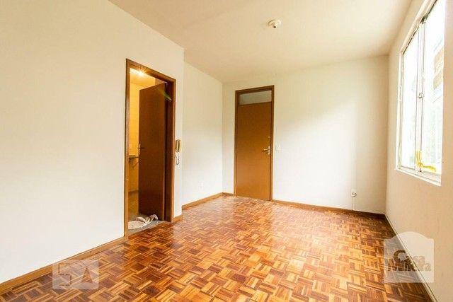Apartamento à venda com 2 dormitórios em São joão batista, Belo horizonte cod:329676 - Foto 13