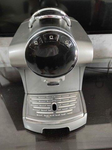 Máquina de café 3 corações - Foto 4