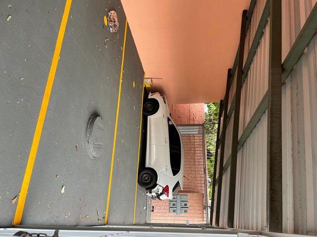 casa / apartamento térreo para aluguel 2/4 c/ gar. St.Vila Regina - Goiânia - GO - Foto 4