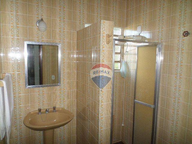 Casa 3 quartos (1 suíte) a venda, 152 m² - BAIXOU DE R$ 250 MIL PARA R$ 225 MIL - COM RGI  - Foto 19