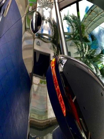 Cruze Sport6, o esportivo conectado ao seu estilo. 1.4 Turbo de 153cv. Pronta entrega  - Foto 8