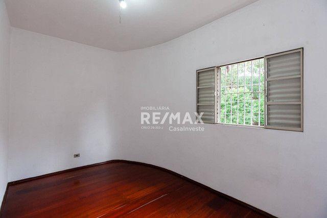Casa com 2 dormitórios à venda, 69 m² por R$ 318.000,00 - Butantã - São Paulo/SP - Foto 15