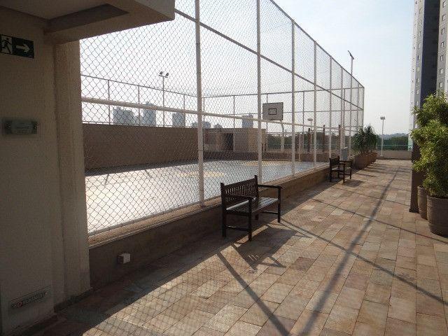 Apartamento 04 Quartos 03 Suítes Edifício Supéria  - Venda Bairro Quilombo - Foto 17