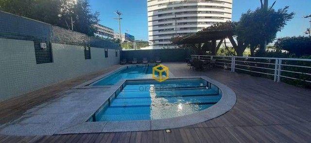 Fortaleza - Apartamento Padrão - Cocó - Foto 5