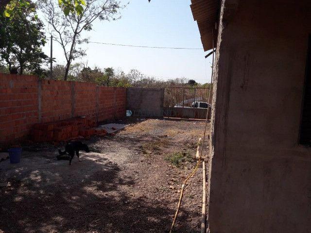 Vendo Casa no Nova Esperança - Foto 10
