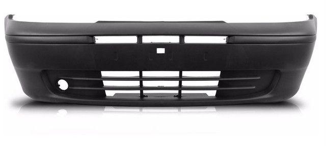 Parachoque dianteiro Fiat palio 2001/2003 - Foto 3