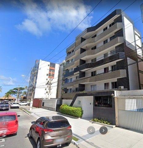 MACEIó - Apartamento Padrão - Mangabeiras