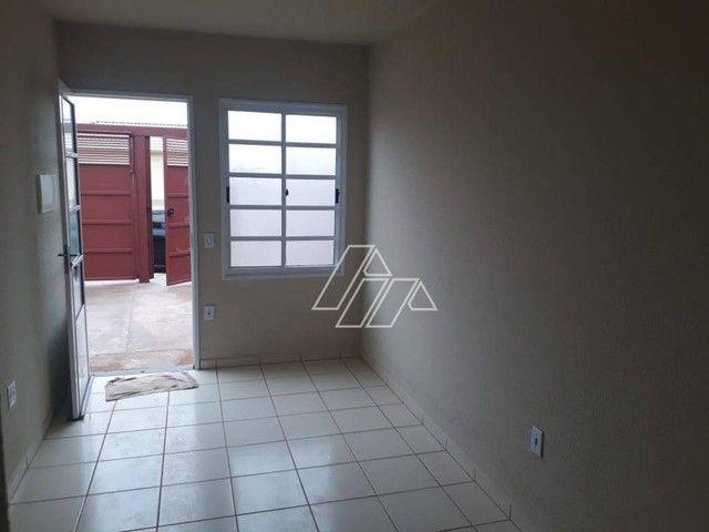 Casa com 2 dormitórios à venda, 45 m² por R$ 140.000,00 - Maracá II - Marília/SP - Foto 10