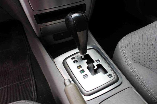 Kia Magentis 2.0 ex Sedan 16v - Foto 10