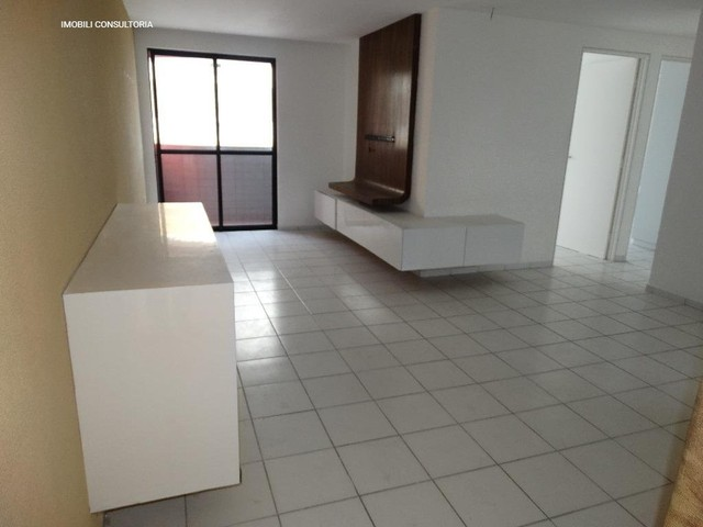 MACEIó - Apartamento Padrão - Poço - Foto 2
