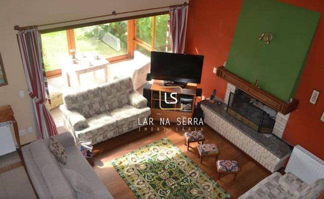 Casa à venda, 255 m² por R$ 4.000.000,00 - Quinta da Serra - Canela/RS - Foto 5