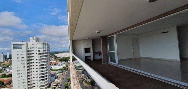 Apartamento à Venda Helbor Privilege Goiabeiras 04 SUÍTES - 255 M² - Foto 8
