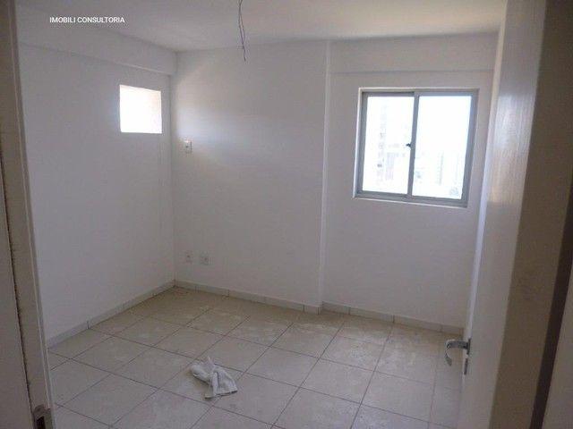 MACEIó - Apartamento Padrão - Farol - Foto 5