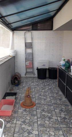 Apartamento duplex a venda na Cidade Líder- 82 m², 2 quartos - Foto 9