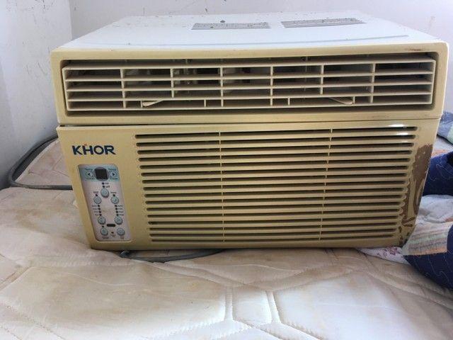 Vendo ar condicionado - Foto 2