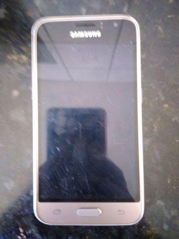 Vendo peças de celulares - Foto 3