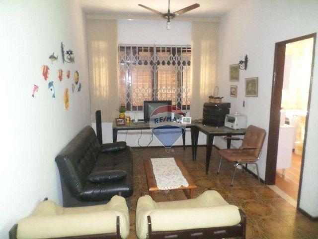 Casa 3 quartos (1 suíte) a venda, 152 m² - BAIXOU DE R$ 250 MIL PARA R$ 225 MIL - COM RGI  - Foto 2