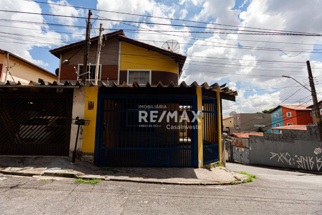 Casa com 2 dormitórios à venda, 69 m² por R$ 318.000,00 - Butantã - São Paulo/SP - Foto 2