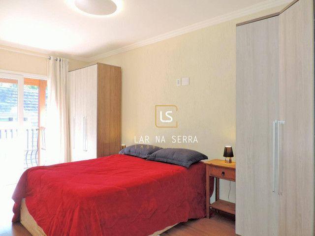 Casa com 4 dormitórios à venda, 95 m² por R$ 745.000,00 - Centro - Canela/RS - Foto 12