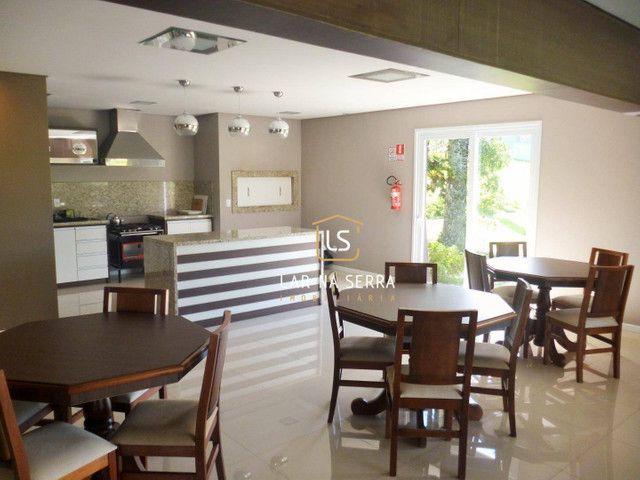Terreno à venda, 701 m² por R$ 600.000,00 - Altos Pinheiros - Canela/RS - Foto 14