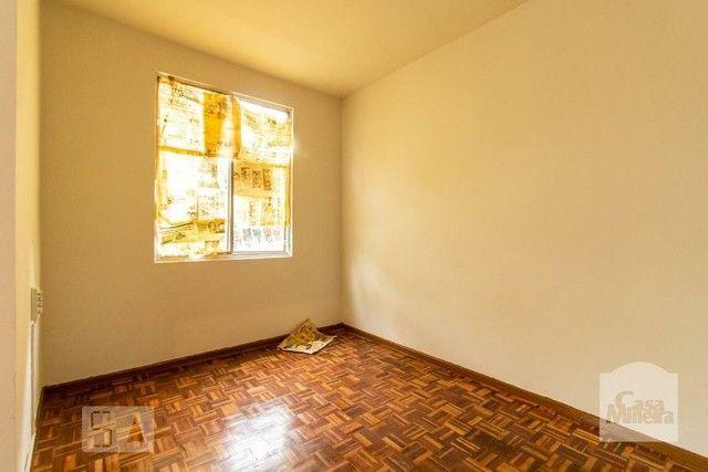 Apartamento à venda com 2 dormitórios em São joão batista, Belo horizonte cod:329676 - Foto 11
