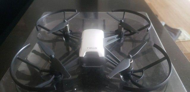 Drone tello novo  - Foto 4