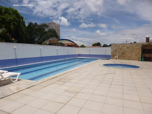 MACEIó - Apartamento Padrão - Farol - Foto 13