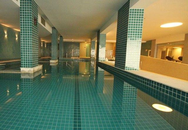 Apartamento à Venda Link Stay na Barra da Tijuca de 78m² com 2 suítes 4 banheiros e 1 vaga - Foto 9