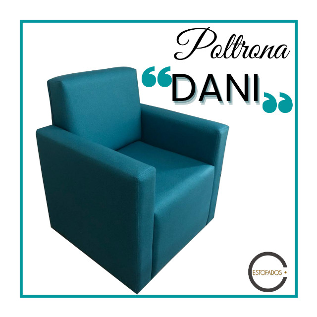 Poltronas, Cadeiras e Banquetas - Foto 6