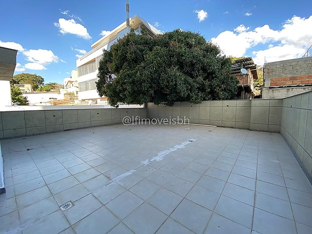 Apartamento de Alto Padrão no Santa Efigênia! - Foto 8