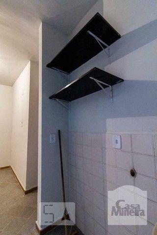 Apartamento à venda com 2 dormitórios em São joão batista, Belo horizonte cod:329676 - Foto 17