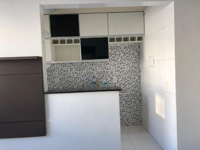 Vendo Apartamento condomínio fechado Parque Das Gales, Antares!     - Foto 11