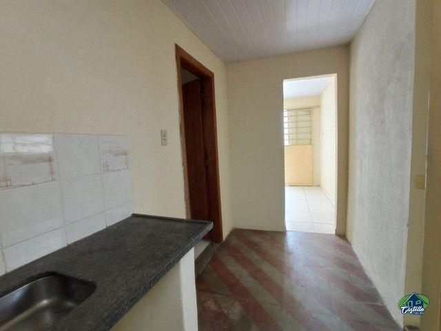 BELO HORIZONTE - Casa Padrão - Nova Esperança - Foto 9