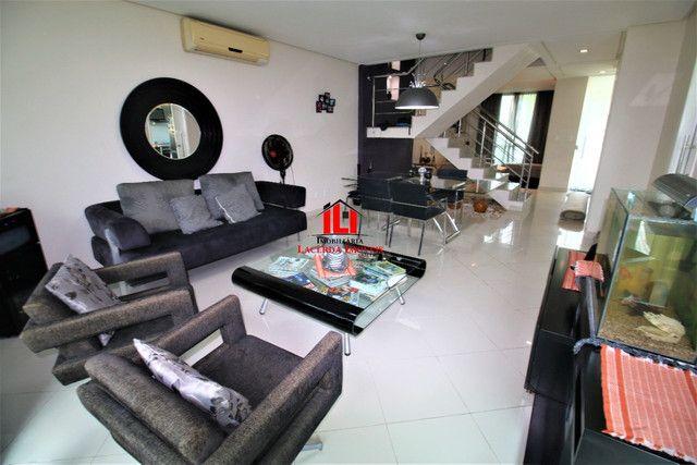 LARANJEIRAS PREMIUM - Duplex com 3 suítes  - Foto 9