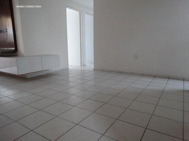 MACEIó - Apartamento Padrão - Poço - Foto 3