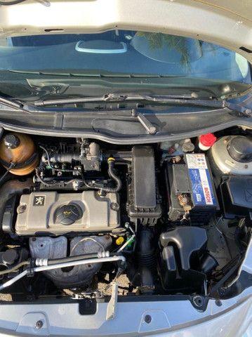 Peugeot 207 1.4 SW XR S - Foto 5